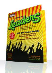 3_LeadersBox